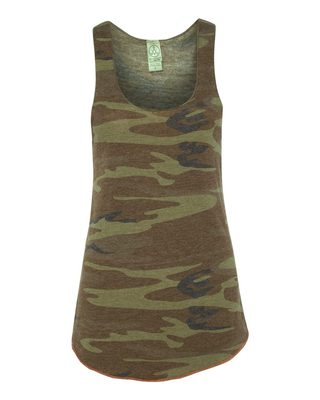 Camo_tank_front-1